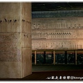 墓室2.jpg
