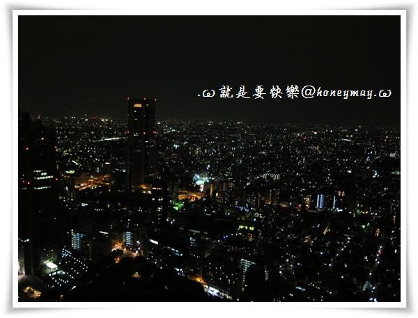 IMG_6476.JPG