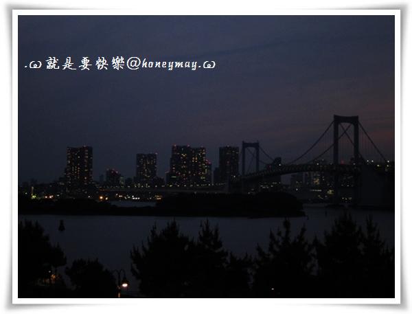 IMG_7119.JPG