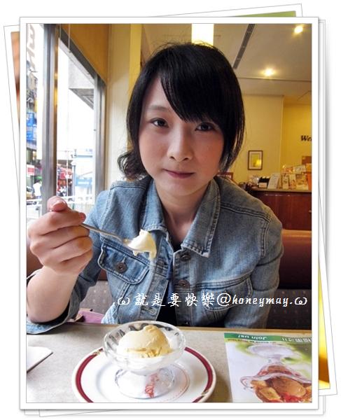 IMG_4578.JPG