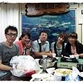 20110615 RRB.JPG