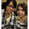 IMG_3614.JPG
