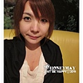 IMG_10009.JPG
