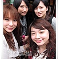 IMG_3679.JPG