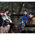 IMG_9259.JPG