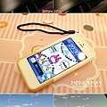 20130120 Iphone5保護殼