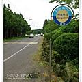 DSC_7145.jpg