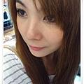 DSC_7282.jpg