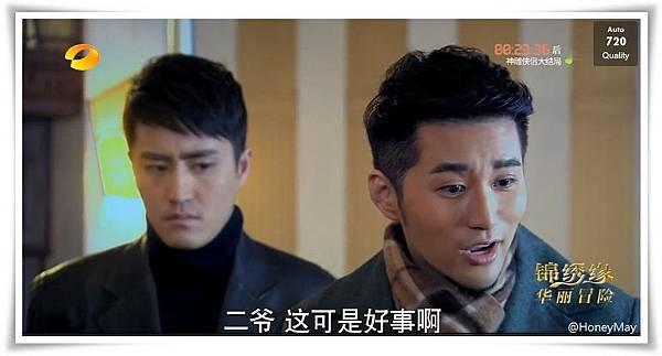 42唐海_nEO_IMG.jpg
