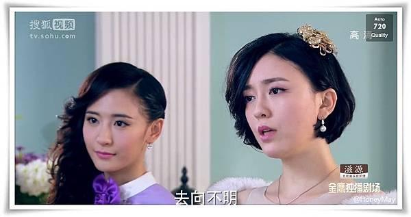 54明珠_nEO_IMG.jpg