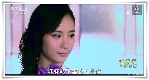 55金鈴_nEO_IMG.jpg