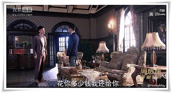 75場景_nEO_IMG.jpg