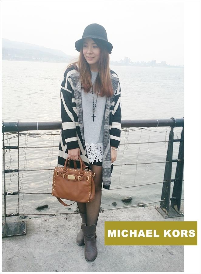 2014 MK.jpg