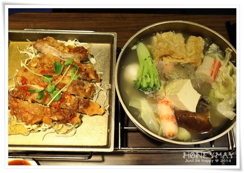 20140512 鍋加鍋