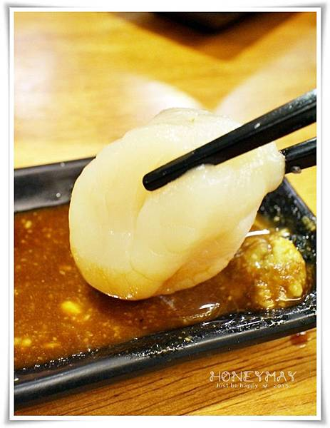 IMG_2600小六食堂.JPG