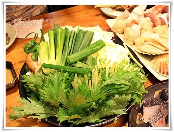 IMG_2631小六食堂.JPG