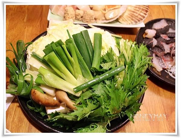 IMG_2634小六食堂.JPG