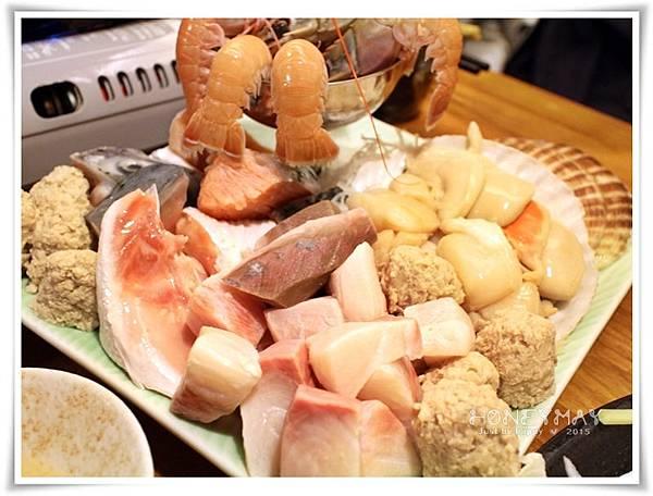 IMG_2637小六食堂.JPG