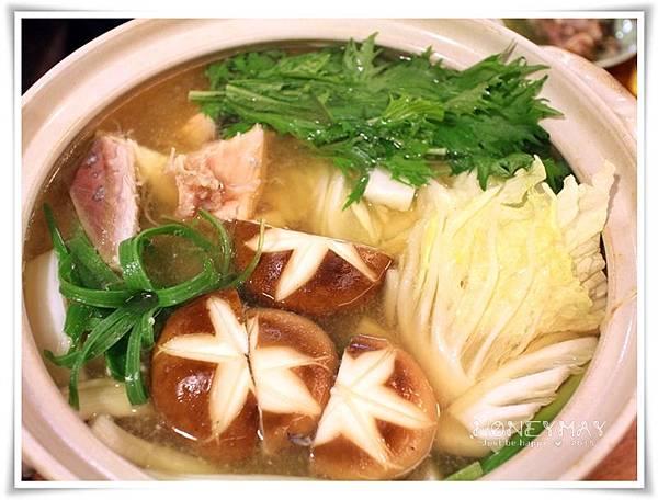 IMG_2665小六食堂.JPG