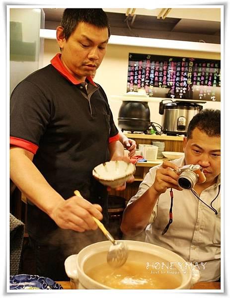 IMG_2674小六食堂.JPG