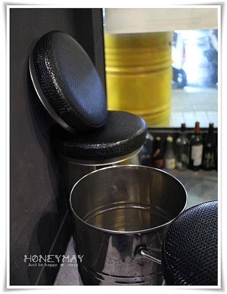 IMG_2521燒桶子.JPG