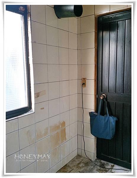 DSC_2696浴室衛浴.jpg