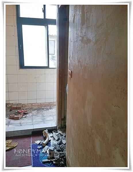 DSC_2699浴室衛浴.jpg