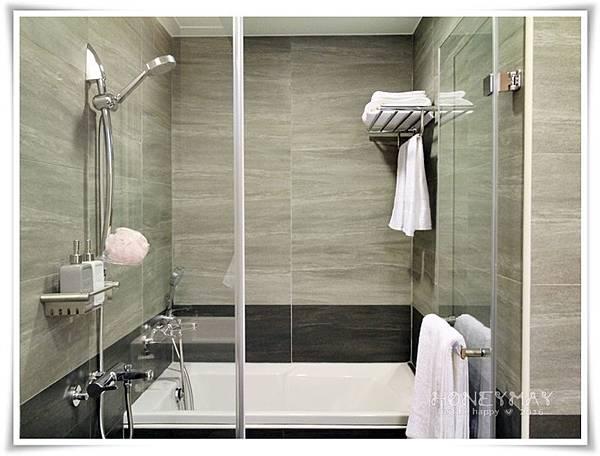 IMG_8232浴室衛浴.JPG