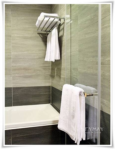 IMG_8238浴室衛浴.JPG