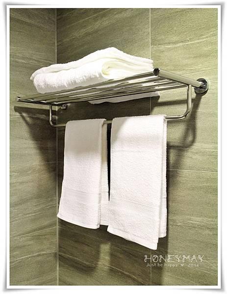 IMG_8240浴室衛浴.JPG