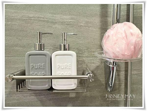 IMG_8243浴室衛浴.JPG