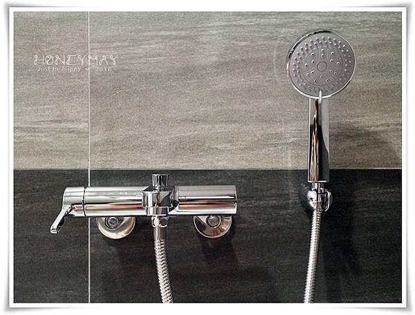 IMG_8244浴室衛浴.JPG
