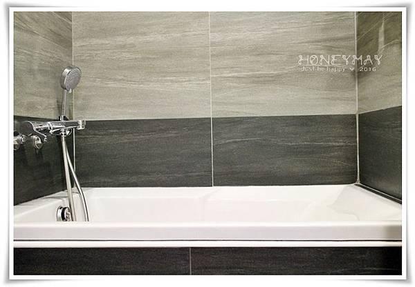 IMG_8248浴室衛浴.JPG