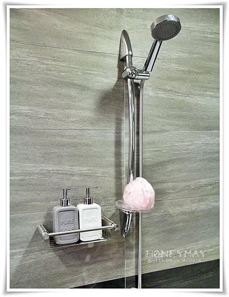 IMG_8250浴室衛浴.JPG