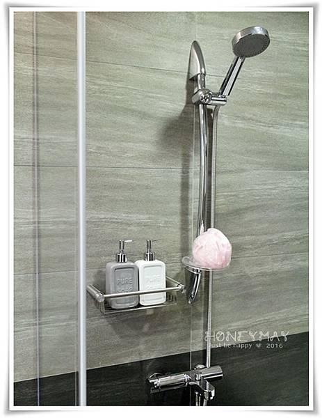IMG_8256浴室衛浴.JPG
