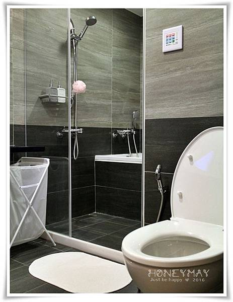 IMG_8277浴室衛浴.JPG