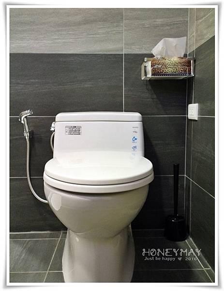 IMG_8278浴室衛浴.JPG