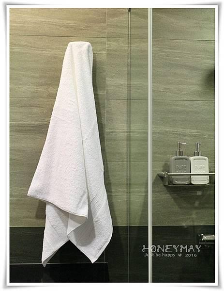 IMG_8300浴室衛浴.JPG