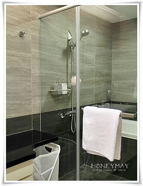 IMG_8302浴室衛浴.JPG