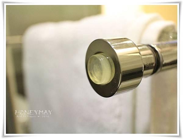 IMG_8306浴室衛浴.JPG