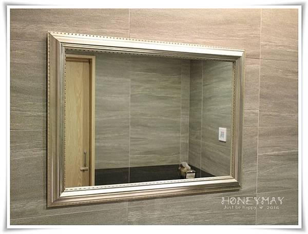 IMG_8319浴室衛浴.JPG