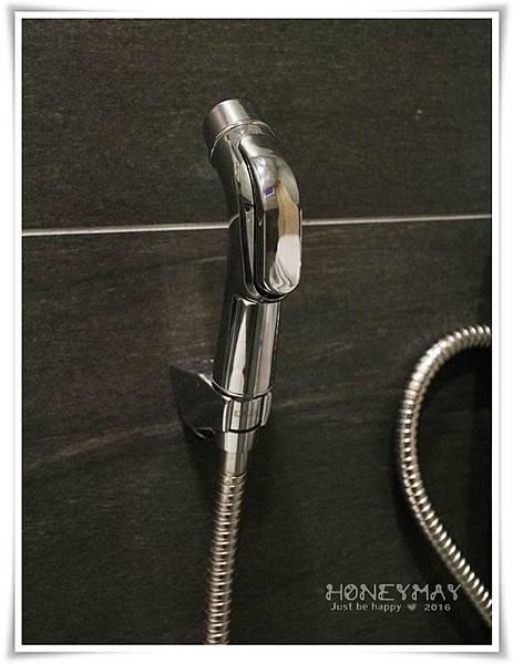 IMG_8320浴室衛浴.JPG