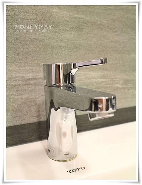 IMG_8332浴室衛浴.JPG