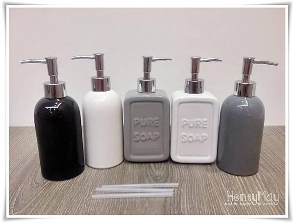 DSC_3837浴室衛浴