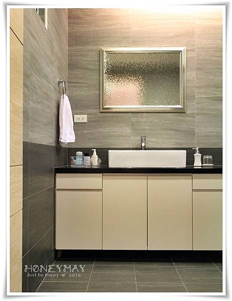IMG_8308浴室衛浴