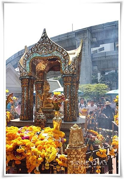 IMG_3232曼谷自由行.JPG