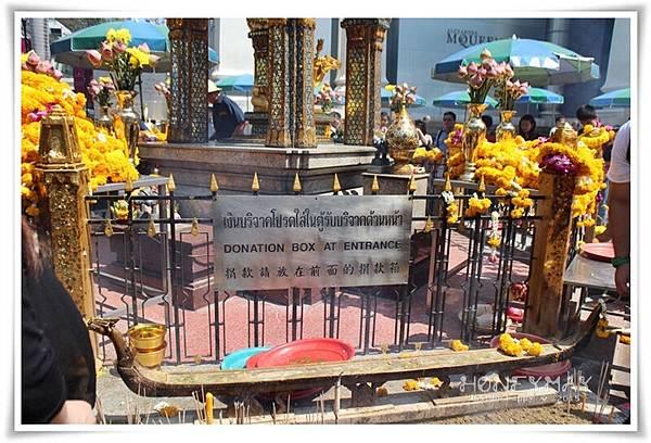 IMG_3234曼谷自由行.JPG