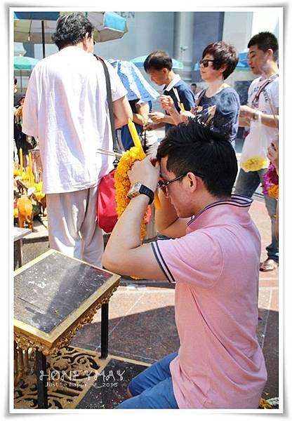 IMG_3239曼谷自由行.JPG