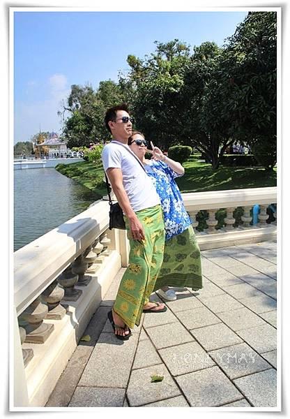 IMG_3485曼谷自由行.JPG