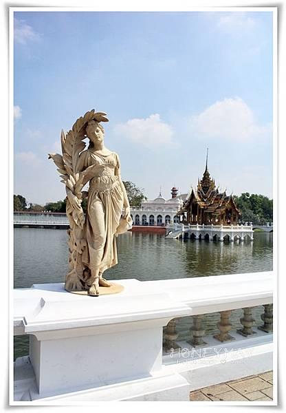 IMG_3511曼谷自由行.JPG